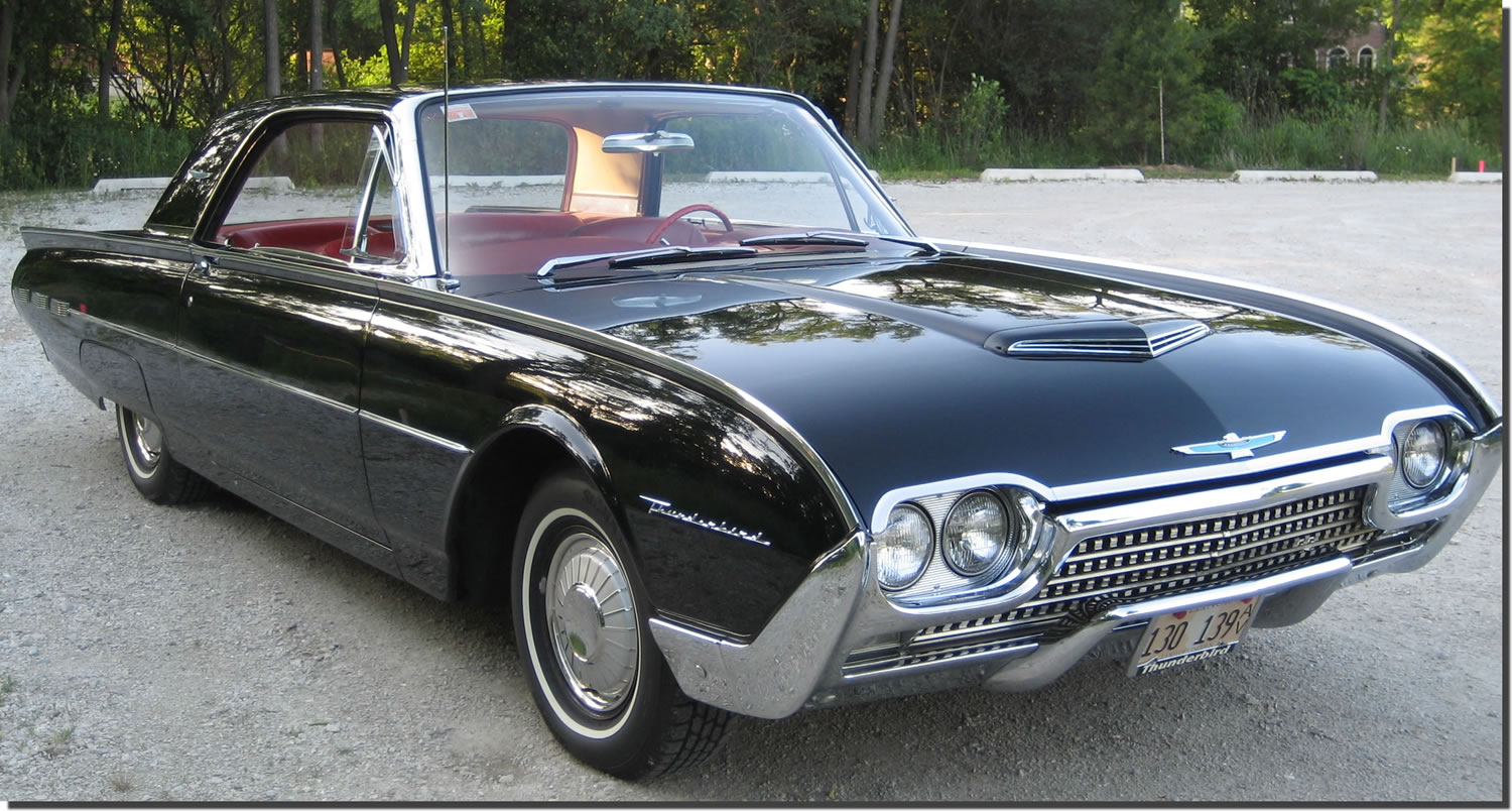 more about the 1962 ford thunderbird hubcaps. Cars Review. Best American Auto & Cars Review