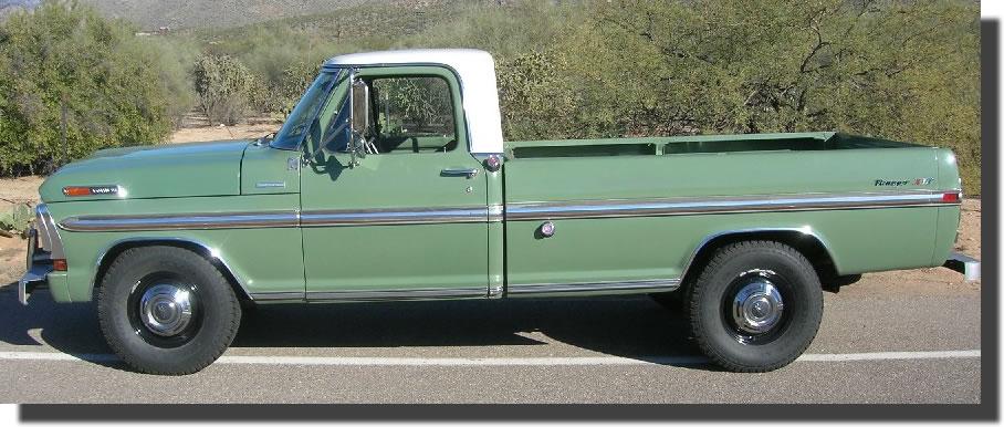 in addition  also Newpanel Ffa Eed Aef C E E Ac Bbd additionally R additionally Fordf. on 1972 ford f100 ranger xlt