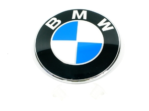 Motor Works on Bavarian Motor Works Wheel Covers    Bmw Hubcaps   Hubcaps
