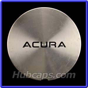 Acura Legend Centercaps Acc B on 1992 Acura Legend