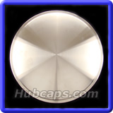 Custom 15 inch Hubcaps #Racing Disc 15