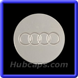 Audi 4000 Center Caps #AUC7A