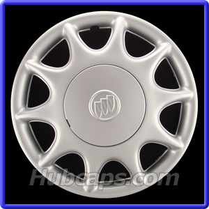 Buick Century Hub Caps Center Caps Amp Wheel Covers