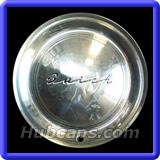 Buick Classic Hubcaps #BK51
