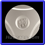 Buick Regal Center Caps #BKC44B