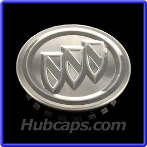 Buick Regal Hub Caps Center Caps Amp Wheel Covers Hubcaps Com