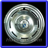 Buick Regal Hubcaps #1082