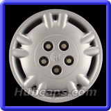 Buick Regal Hubcaps #1144