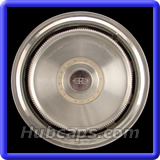 Buick Riviera Hubcaps #1043