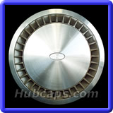 Buick Riviera Hubcaps #1125