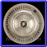 Buick Special Hubcaps #B4