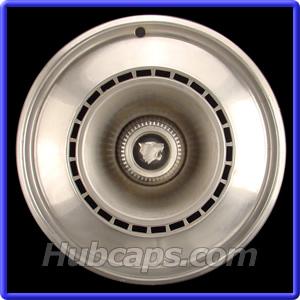 buick-wildcat-hubcaps-1015b.jpg