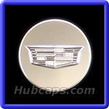 Cadillac CT6 Center Caps #CADC85