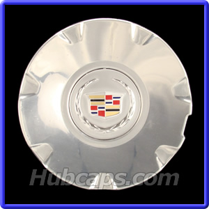 Cadillac Cts Hub Caps Center Caps Amp Wheel Caps Hubcaps Com