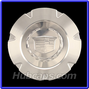 Cadillac Escalade Hub Caps Center Caps Amp Wheel Caps