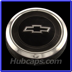 Chevrolet Astro Hub Caps Center Caps Wheel Covers