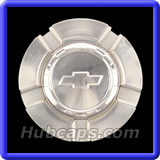 Chevrolet Avalanche Center Caps #CHVC125B