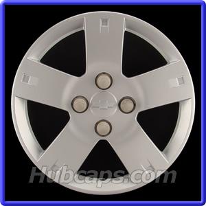 Chevrolet aveo hub caps center caps wheel covers hubcaps chevrolet aveo hubcaps 3250 3250 publicscrutiny Images