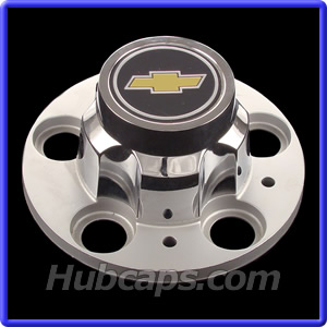 Chevrolet Blazer Hub Caps, Center Caps & Wheel Covers ...