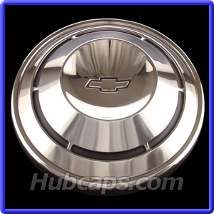 Chevrolet Classic Hub Caps Center Caps Amp Wheel Covers