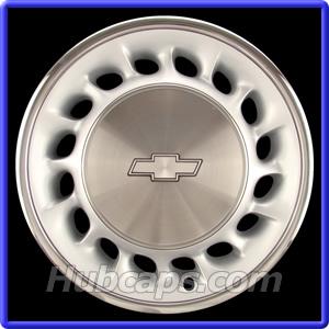 chevrolet-classic-hubcaps-3213b.jpg