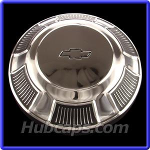 Chevrolet Chvdd9 Options