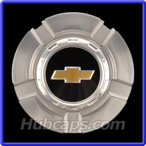 Chevrolet Silverado Hub Caps Center Caps Amp Wheel Caps