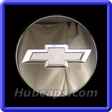 Chevrolet Tahoe Center Caps #CHVC278A