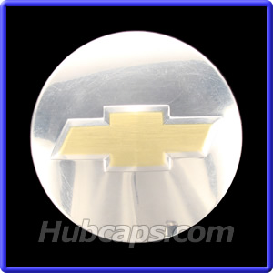 Used Chevy Traverse >> Chevrolet Traverse Hub Caps, Center Caps & Wheel Covers ...