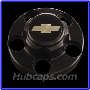 Details about  /92 95 96 98 Chevrolet Truck C3500 Hubcap Rim Center Hub Cap Rear OEM USED DUAL