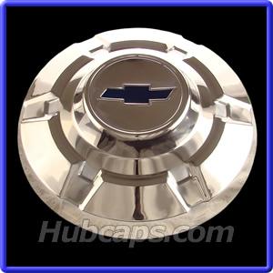 Chevrolet Truck Hub Caps Center Caps Wheel Covers