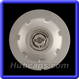 Chrysler Crossfire Hub Caps Center Caps Amp Wheel Caps