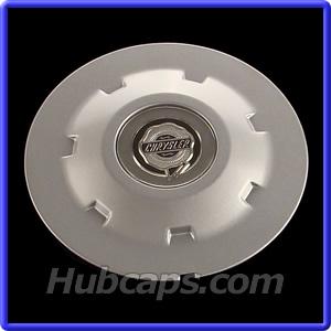 Chrysler Crossfire Hub Caps Center Caps Amp Wheel Caps