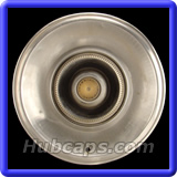 Chrysler Imperial Hubcaps #570