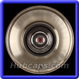 Chrysler Imperial Hubcaps #P10