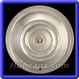 Chrysler Windsor - Saratoga Hubcaps #WIN56