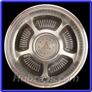 Dodge Challenger Hub Caps Center Caps Amp Wheel Covers