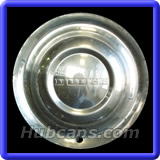Dodge Classic Hubcaps #DOD52