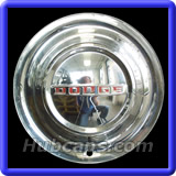 Dodge Classic Hubcaps #DOD53