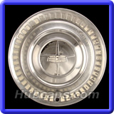 Dodge Classic Hubcaps #DOD56