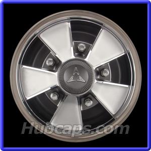 Dodge Dart Hubcaps Center Caps Amp Wheel Covers Hubcaps Com