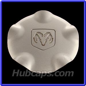 Dodge Durango Hub Caps, Center Caps & Wheel Covers ...