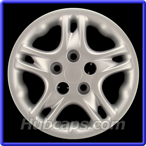Dodge Intrepid Hubcaps B