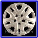 Dodge Journey Hubcaps #8046B