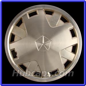 Dodge Lancer Hub Caps  Center Caps  U0026 Wheel Covers