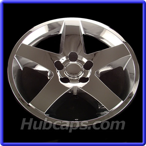 Dodge Magnum Hub Caps Center Caps Amp Wheel Covers