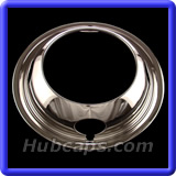 Dodge Truck Wheel Skins #539WS