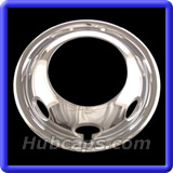 Dodge Truck Wheel Skins #541WS