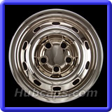 Dodge Truck Wheel Skins #2215WS