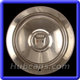 Ford Classic Hubcaps #FRD53